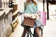 favorable fashion&more