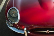 Rueditas / Cars well design