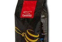Espresso beans / Κόκκοι espresso