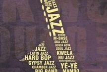 SAX / Saxophone play
