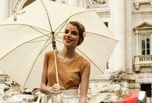 Italien fashion