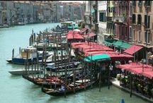 North Italy / אם התלבטתם לאן לנסוע לטיול עם הילדים – צפון איטליה היא התשובה. יש באזור הקטן יחסית כל הרבה מה לראות ולעשות, אתרים המושכים ילדים ומבוגרים כאחד והכל בטיול נוח וידידותי, בלי נסיעות רבות מדי ועם אפשרות ללינה במוקד אחד (טיול כוכב). הילדים יהיו מאושרים בפארקי השעשועים כמו גרדלנד או מיני איטליה, חובבי הטבע והנופים ימצאו בה שמורות טבע מרהיבות ומסלולי הליכה משפחתיים המתאימים לכולם, חובבי האמנות והתרבות יבלו בערים המרתקות ויש כמובן שפע פעילויות נופש וספורט