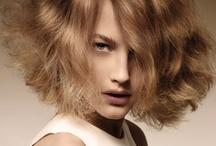 Hairs / by Salt Coffee
