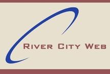River City Web Solutions