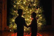 Holiday Decor & Ideas