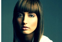 Tendencias 2013 / Miramos al mundo y seleccionamos para tí las últimas tendencias, los peinados que marcan estilo, los cortes que se llevan.