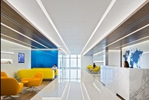 Interior|Retail|Office|Home / by Allen Leong