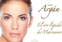 Argán, oro líquido / En Marruecos poseen un oro líquido. El oro de la belleza que se extrae del árbol de argán, un aceite mágico para los que buscan bienestar y belleza.