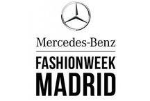 MBFWMadrid 2013 / Cita con la moda, el diseño y la elegancia en la Mercdes Benz Fashion Week Madrid 2013