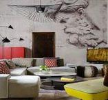 Interiores Inspiradores