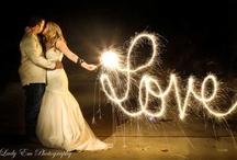 wedding inspiration / by Jayde Krause