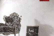Spirito Libero / Spirito Libero is een stucco op basis van marmer en kalk, een volledig natuurlijk, ademend product. Spirito Libero (Free Spirit), ook wel design stucco genoemd, dankt zijn naam aan het feit dat deze stucco zoveel mogelijkheden biedt. Men kan bijvoorbeeld kiezen voor een stoere, matte betonlook of voor iets meer luxe in de vorm van een subtiele metallic 'shine'. Verkrijgbaar in een groot aantal kleuren, ontwikkeld door Italiaanse kleurexperts.