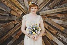 Wedding photography / Wedding photos