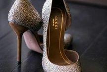 Fashion - shoes