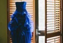 STYLE dresses / Dresses