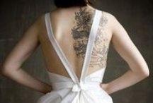 Unique Wedding Ideas /  Stylish Wedding ideas, decor, flowers, reception and more / by Harvest Import Inc.