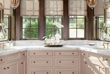 just beautiful kitchens