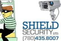 SHIELD SECURITY / State of the Art Alarm Systems that protect your house, family and/or business