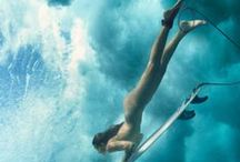 Surf / Surf
