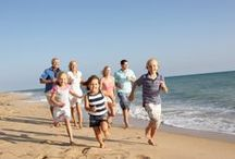 Estate Mistakes / Some basic estate planning & organization can make a big difference
