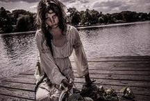 Halloween Photo Countdown / By Miceli Productions PHOTO + VIDEO.