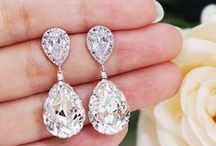 Jewelry | bridal