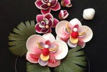 Crafts-Paper crafts and quilling 14 / by Mary Jordan