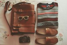 Style me ----->