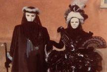 Cinzia Farina costumi