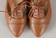 My kinda shoe ----->