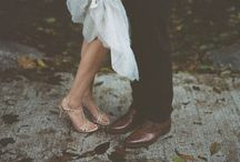 Wedding vibes ----->