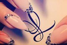 nails!!!!!!!