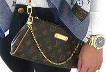#bags!!!