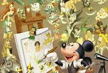 Disney 4 evr