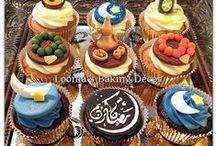 Sweet Temptations / #Dulces #tartas #postres #pastelería #desserts #cakes #pastry