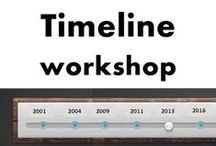 Consulting / Stratégiai és problémamegoldó workshopok illetve HR tanácsadás.