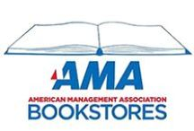 AMA Bookstores / Information about American Management Association Bookstore's 5 locations. / by American Management Association Bookstores