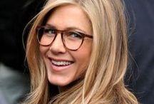 Glasses we love