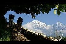 PHOTO NEPAL