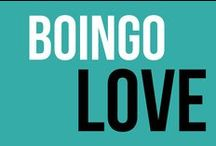 Boingo Reviews & Testimonials / We know Boingo products are awesome, but we won't toot our own horn. Let these blog and video reviews do the talkin' for us!