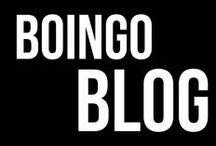 """Boingo Baby Blog / Welcome to the Boingo Blog board where you will find an assortment of cloth topics like vintage cloth diapers, cloth patterns & prints, recipes, and more! If you find something """"Pinteresting,"""" don't be afraid to share!"""