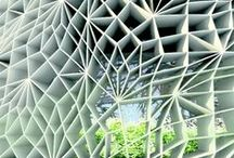 [ Parametric || Architecture || Visual Programming ]