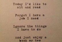 -Book quotes-