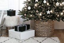 Christmas / Gifts, DIY And decorations....  My kind of christmas