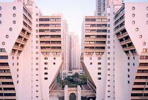 design architecture|дизайн архитектура
