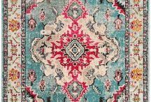 carpets|коврики