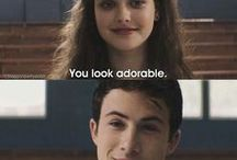 -13 Reasons Why-