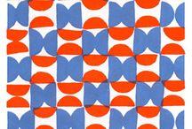 pattern|паттерн