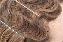 hair|волосы