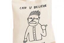 tote bags|сумки